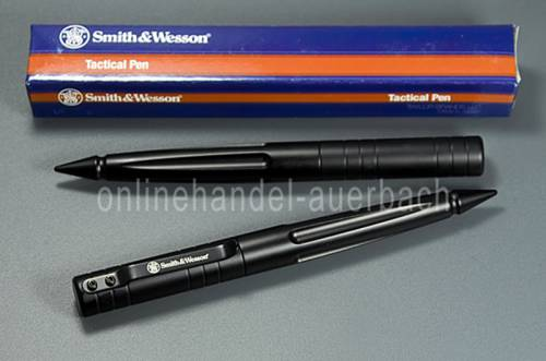 Smith & Wesson Tactical Pen