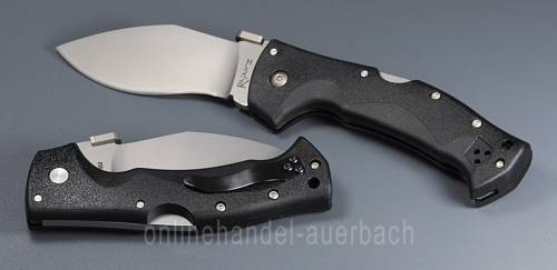 Cold Steel Messer