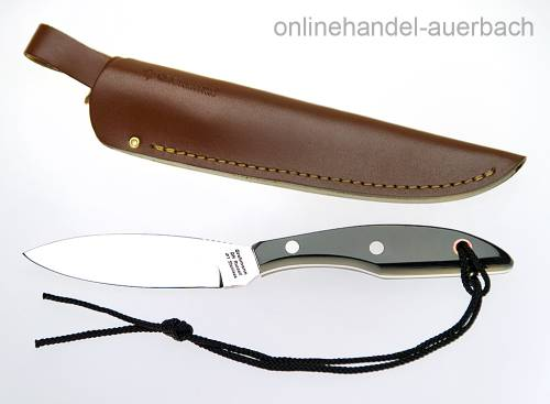 Great Eastern Cutlery Messer