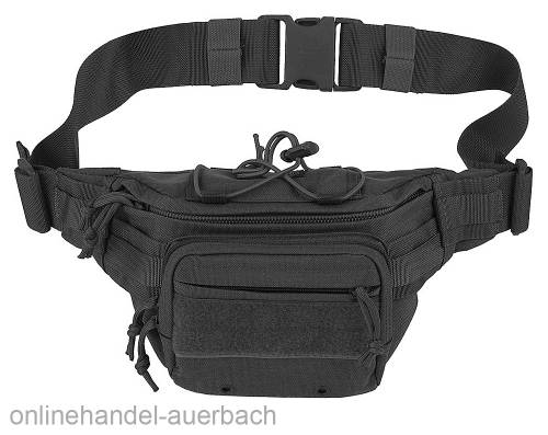 Maxpedition Octa Versipack fanny pack