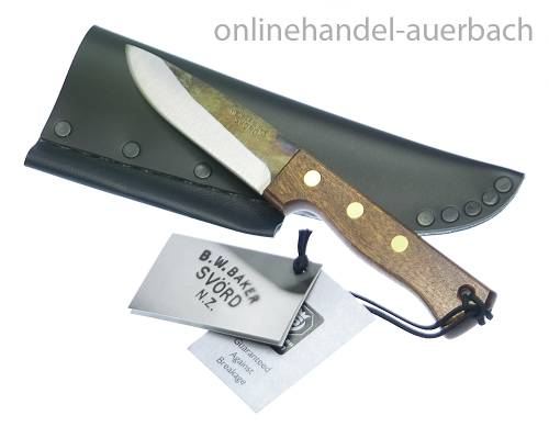 svord knives knife