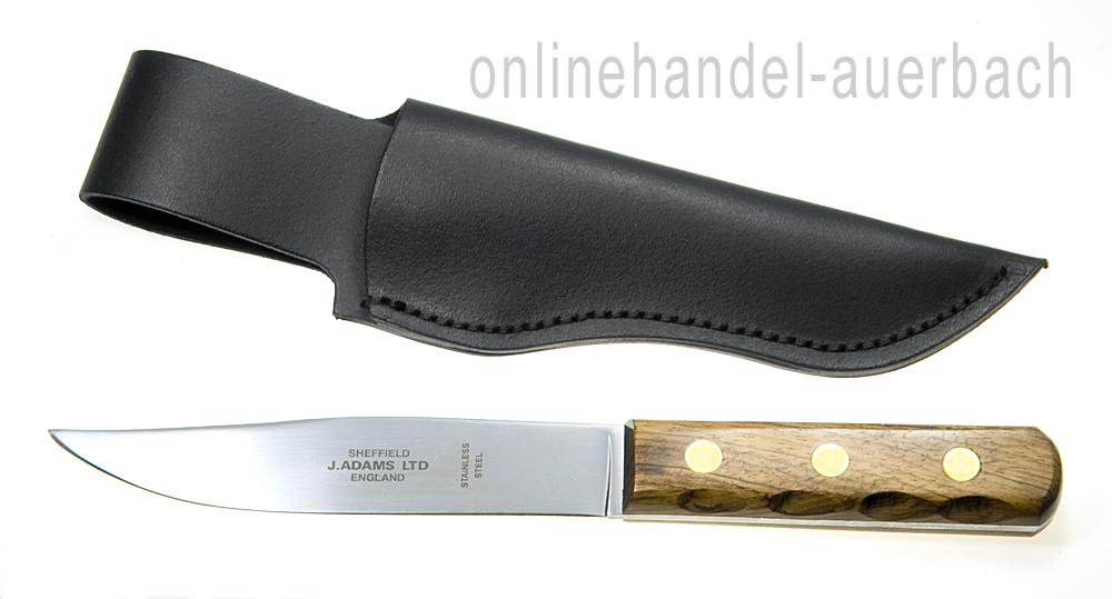 sheffield knives rabbiters knife messer outdoor survival. Black Bedroom Furniture Sets. Home Design Ideas